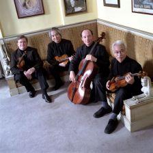 The Tokyo Quartet to disband (Photo: Christian Ducasse)