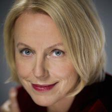 Anne Sofie von Otter joins Naïve (credit: Mats Bäcker)