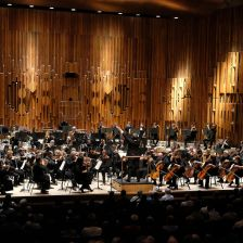 The BBC announces its 'biggest-ever classical music season' (photo: Mark Allan)