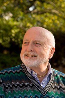 Sir Peter Moores has died aged 83