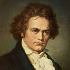 a guide to the best recordings of beethoven s symphony no 3 eroica