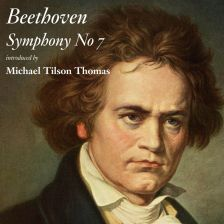 beethoven 7th symphony analysis