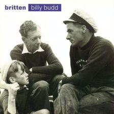 Britten's Billy Budd