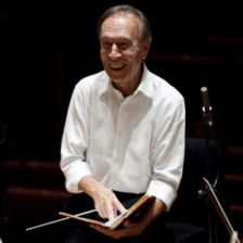 the 50 greatest conductors of all time