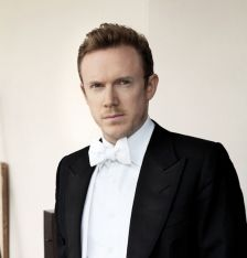 Daniel Harding (photo by Julian Hargreaves)