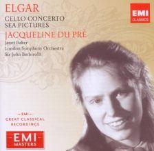 Elgar_DuPre_CelloConcerto