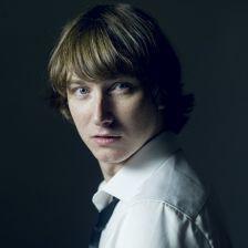 Maxim Emelyanychev to head Scottish Chamber Orchestra