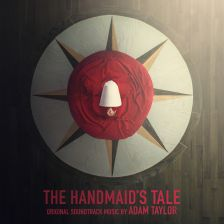 Modern classic: Adam Taylor's score for The Handmaid's Tale