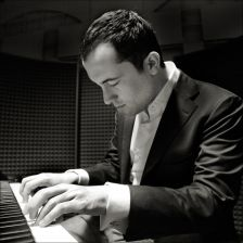 Igor Levit talks about Bach Partitas on our latest podcast
