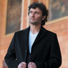 Jonas Kaufmann has withdrawn from Les Troyens due to an infection (photo: schotz