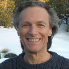Composer Peter Lieberson has died (G. Schirmer / Rinchen Lhamo)