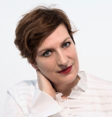 The mezzo-soprano Sarah Connolly has been made a dame
