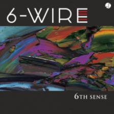 MM18038. 6-Wire