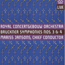 Playlist (129) - Page 19 Bruckner%20Symphony%20No%204