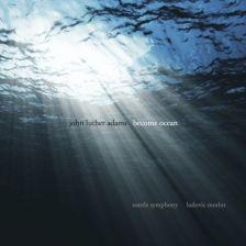 CA21101. ADAMS Become Ocean