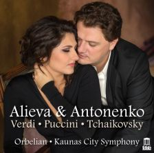 DE3477. Alieva and Antonenko