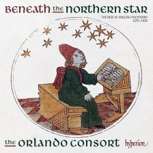 CDA68132. Beneath the Northern Star