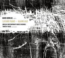 OC14-01. BERIO Sequenza VIII RUO Violin Concerto No 1