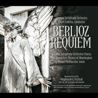 011. BERLIOZ Requiem (Falletta)
