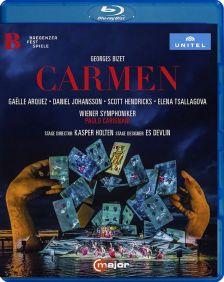742 304. BiZET Carmen (Carignani)