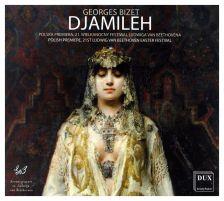 DUX1412. BIZET Djamileh
