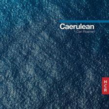 HCR12CD. Caerulean