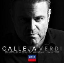 483 1539DH. Joseph Calleja: Verdi