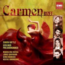 Carmen Rattle