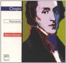 Chopin Resonances