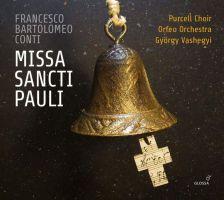 DUX1502. SZYMANOWSKI Piano Music (Radosław Sobczak)