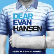 7567 86625-1. Dear Evan Hansen