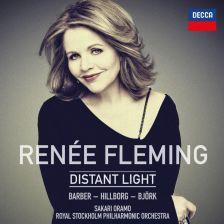 483 0415DH. Renée Fleming: Distant Light