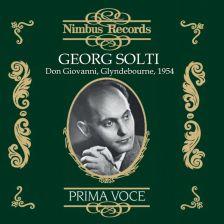 NI7964. MOZART Don Giovanni (Solti)