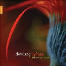 Dowland (A) Dream