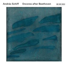 481 4474. Encores After Beethoven