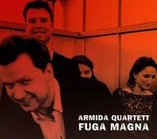 8553380. Fuga Magna