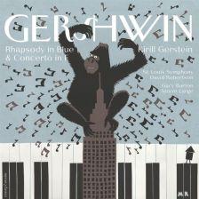 MYR022. The Gershwin Moment