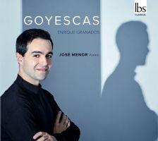 IBS82017. GRANADOS Goyescas (Menor)