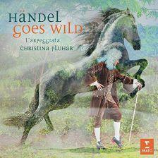 9029581170. Handel Goes Wild