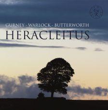 EMRCD036. Heracleitus