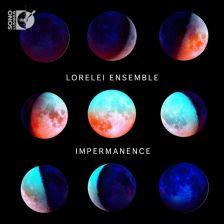 DSL92226. Impermanence