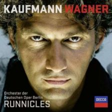 Kaufmann Wagner 478 5189DH