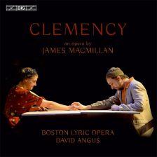 BIS2129. MACMILLAN Clemency