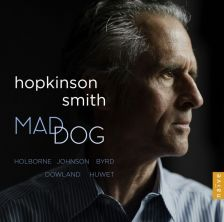 E8940. Hopkinson Smith : Mad Dog