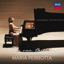 481 0575. BEETHOVEN Piano Sonatas Nos 30 - 32 SCRIABIN Etude