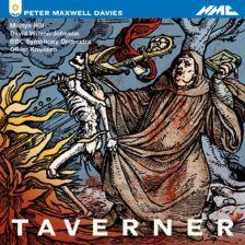 Maxwell Davies Taverner