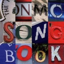 (The) NMC Songbook