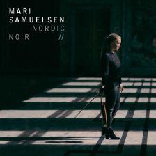 481 4879DH. Mari Samuelsen: Nordic Noir