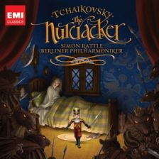 Tchaikovsky (The) Nutcracker: Experience Edition