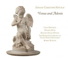 RAM1502. PEPUSCH Venus and Adonis